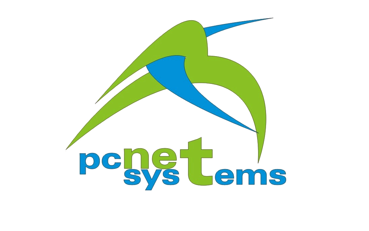 pc net systems
